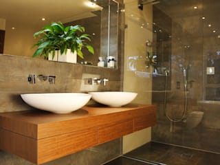 Tbeks – Banyo Modelleri:  tarz Banyo