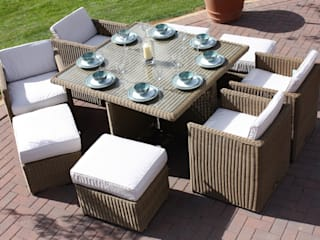 by Oceans Outdoor Furniture