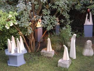 de Jean-Pierre COLLIER Sculpteur Moderno