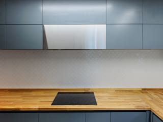 Kitchen products _ minimal style : 목소리의