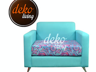 von Deko Living