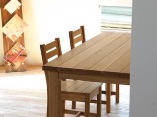 table: nokkaが手掛けたスカンジナビアです。,北欧