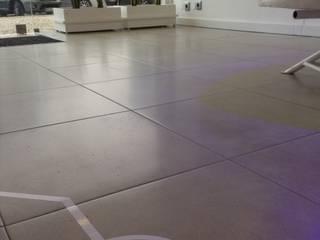LOJA DE BAIRRO Lojas e Espaços comerciais modernos por Espaço de Ideias Moderno