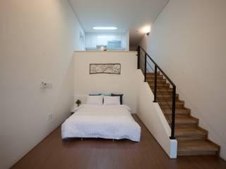 POOL VILLA RYM : RYM 의  호텔