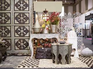 in stile  di Artesanato de Marrocos,