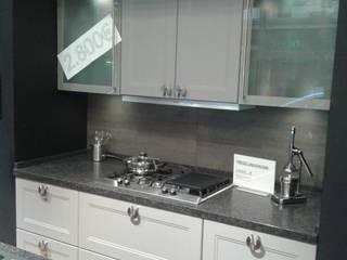 cocinas con isla:  de estilo  de cocinasonline.com