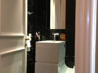 Reformas de baños en Libertador :  de estilo  por ezequielabad