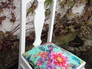 Cadeira#You:   por Jigajoga