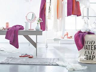 Design-Deli Salle de bainRangements