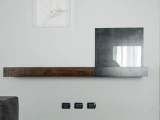 Oleh Galleria del Vento