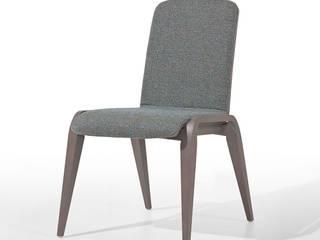 Take Me Est:   por Fenabel-The heart of seating
