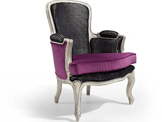 Please Seat With Us!: Hotéis  por Fenabel-The heart of seating,Moderno
