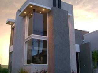 Arquitectos positivos arquitectos en cordoba homify for Arquitectos en cordoba
