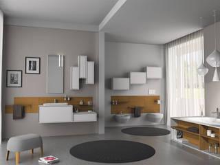 krayms A&D - Fa&Fra BathroomStorage