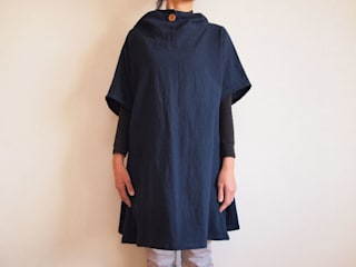 Original Item: mabatakiが手掛けた折衷的なです。,オリジナル