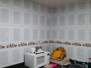Proyectar Diseño Interior: minimalist tarz , Minimalist