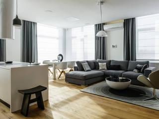 apartament Na Polanie, Gdynia, Poland par fotomohito