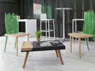 de ODA - Oficina de Diseño y Arquitectura Industrial