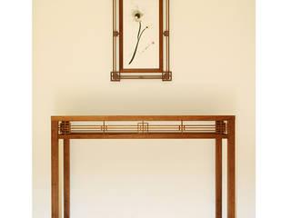 TAKADOCO: Design*Magicaが手掛けたアジア人です。,和風