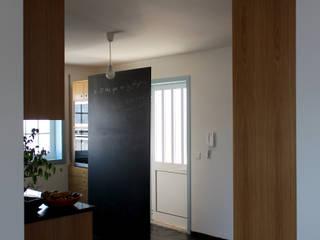minimalist  by crónicas do habitar, Minimalist