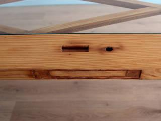 porta horizontal clássica:   por crónicas do habitar