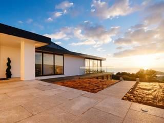 moderne Häuser von Perfect Stays
