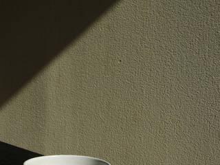茶碗-2: ceramica yyttが手掛けたです。