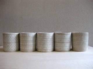 par ceramica yytt Moderne