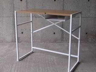 XS - Desk abode Co., Ltd. Study/officeDesks
