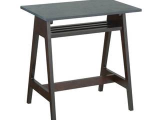 DENIM - Desk abode Co., Ltd. Study/officeDesks