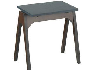 DENIM - Stool abode Co., Ltd. Living roomStools & chairs