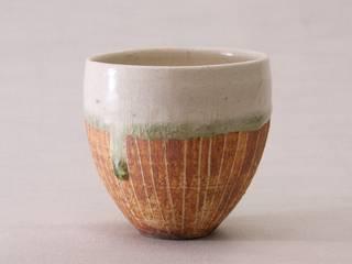 shot-cup: 新田 学 (GAKU! CO-BO)が手掛けた折衷的なです。,オリジナル
