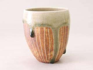 shot-cup: 新田 学 (GAKU! CO-BO)が手掛けたです。