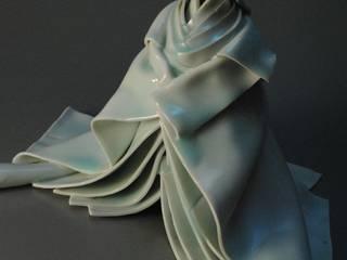 ヒトガタ: 伊藤たかをが手掛けた折衷的なです。,オリジナル