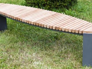 Finoform Garden Furniture