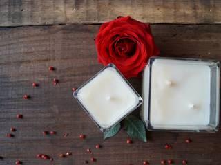 Miscellaneous di Esther's Essence Candles Classico