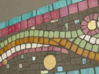 Une décoration d'intérieur riches et variées, qui a su s'adapter et traverser les époques sans perdre une seule ride ! par Samir ADDA Éclectique