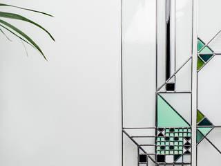 door veerle Glasdesign
