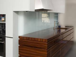 by design.meubels van Paul,