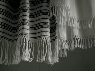 Textiles de Amada de Amada Moderno