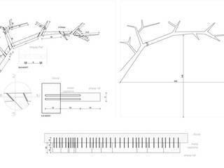 MAHAL MİMARLIK / MAHAL ARCHITECTS – Mahal Mimarlık: minimalist tarz , Minimalist
