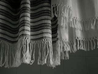 Artículos y textiles Amada de Amada Moderno