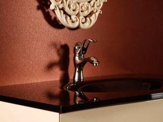 Perla Bano Modern Banyo Perla Bano Modern