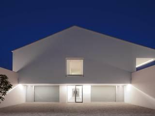 CASA DELLE BOTTERE GLIP | The Lighting Partner Case moderne