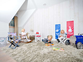 Chaise metteur en scène pour enfants:  de style  par Ma Petite Chaise