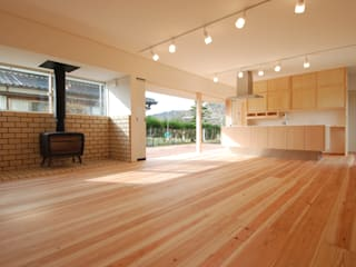 株式会社PLUS CASA Living room