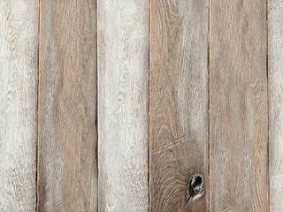 kolekcja CABANA Skandynawskie ściany i podłogi od Antique Oak Skandynawski Drewno O efekcie drewna
