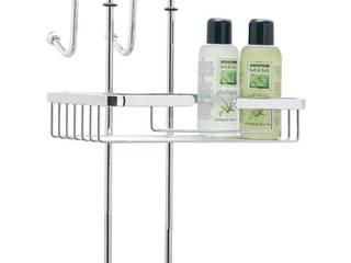 NICOL-MÖBEL BathroomShelves