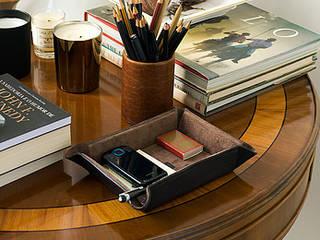 Estudios y despachos de estilo  de Artica by CSS