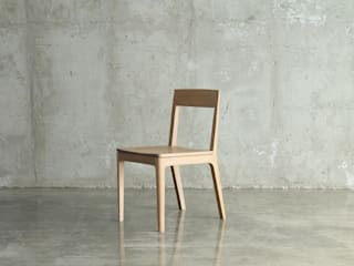 modern  by JEONG JAE WON Furniture 정재원 가구, Modern